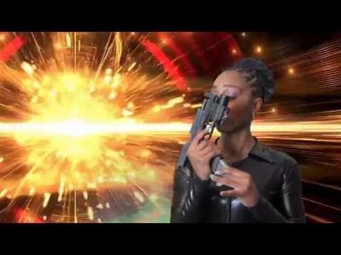 Watch the new promotional clip featuring Feenix & Ross for First DATE @   https://youtu.be/ZckbUOz1QbU   #dmvfilmlife #femmefatale