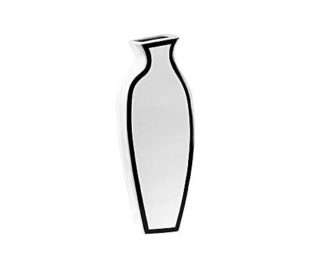 lovely bottiglia