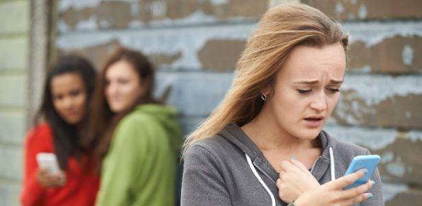Alunos dizem mais praticar do que sofrer bullying, mostra pesquisa do IBGE