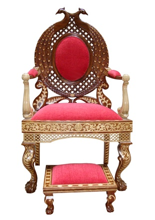 1000 Images About Chair Ideas On Pinterest
