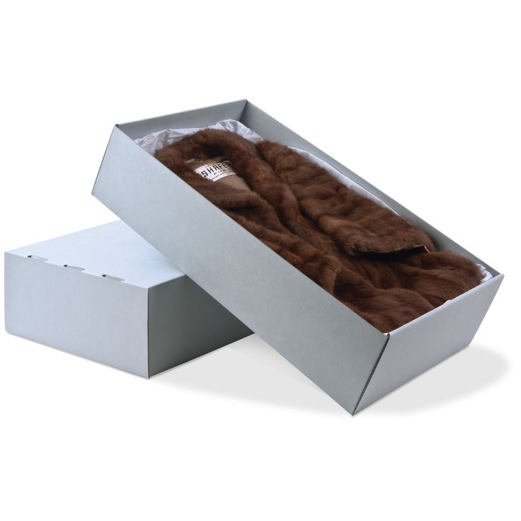Attractive Gaylord® Deep Lid Archival Textile Box | Textile | Archival Storage Boxes |  Preservation |