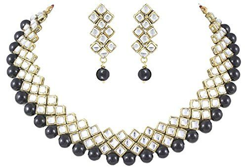 Black Pearls Bollywood Inspired Gold Plated Party Wear Ku... https://www.amazon.com/dp/B01N7TFYG2/ref=cm_sw_r_pi_dp_x_LQY5zbE932FDF