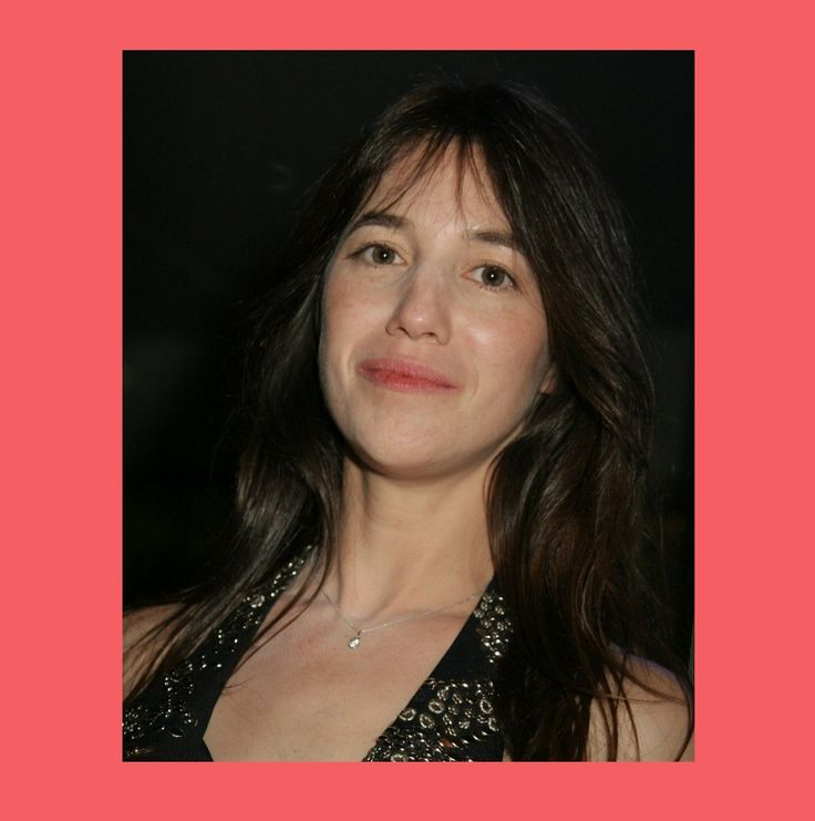 Charlotte Gainsbourg - Wim Wenders' Everything Will Be Fine - 65th Berlin international film festival (2015) #Teufel #deathmetal #Scandinoir #Helloween #μόδα #Birkin #Doillon #Trier #NARS #Nymphomaniac #tijdschrift #Eurostar #Genda #Nicolai #Iwakawa #IRM #EU #KMFDM #gothic #muoti #fashion #Spinefarm #Goth #ententecordiale #indie #arthouse #EU27 #Gojira #punk #noidat #Paris #Berlin #Brussels #Antwerp #Strasbourg #Alsace #Pamplona #Girona #monochrome #diplomatie #Nightwish #UE