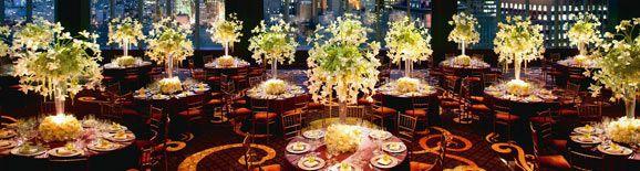 lugar recepción boda