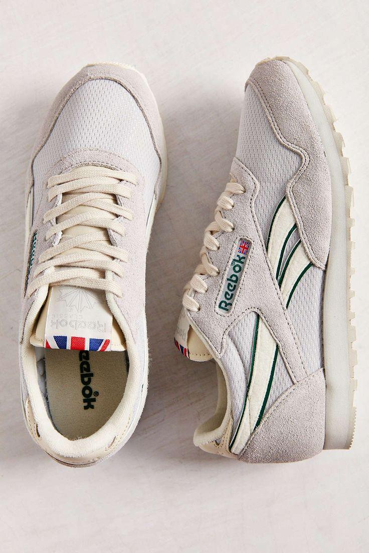 best pour les pieds images on pinterest ladies shoes