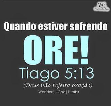 Ministério Vivo Deus Vivo: ORE                                                                                                                                                                                 Mais