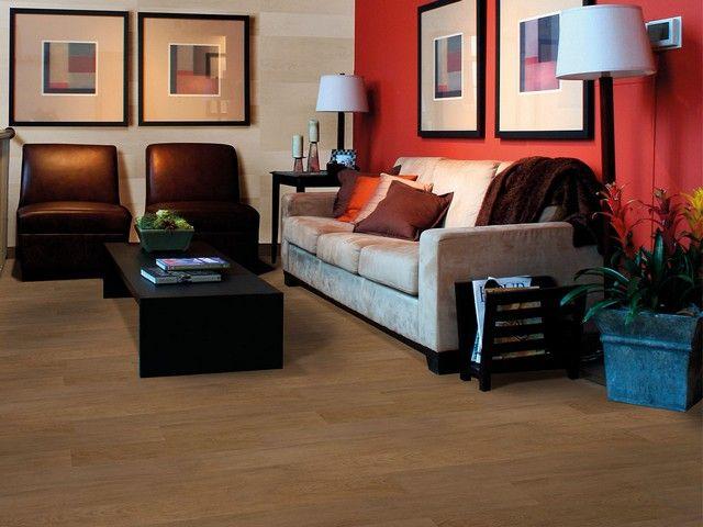 #Gres_porcellanato_sottile Re_Stile serie TAVOLE, spessore 3,5 mm., ideale per sovrapposizioni, disegno effetto legno, disponibile in 2 colorazioni e in formato 20x100 cm.