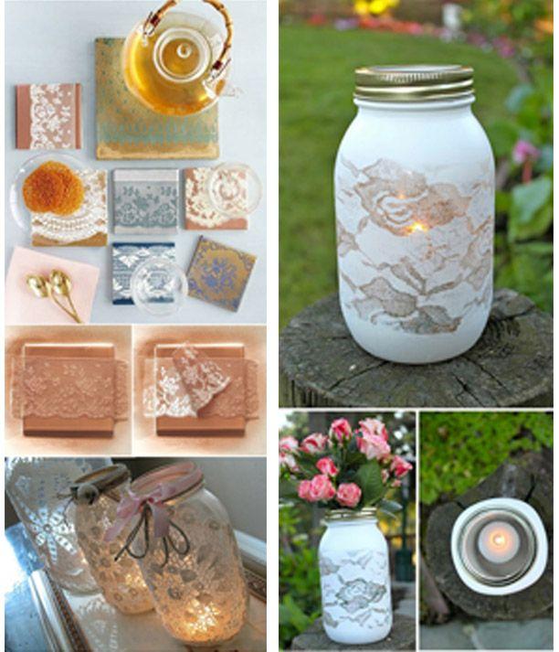 17 best images about mason jar crafts on pinterest jars