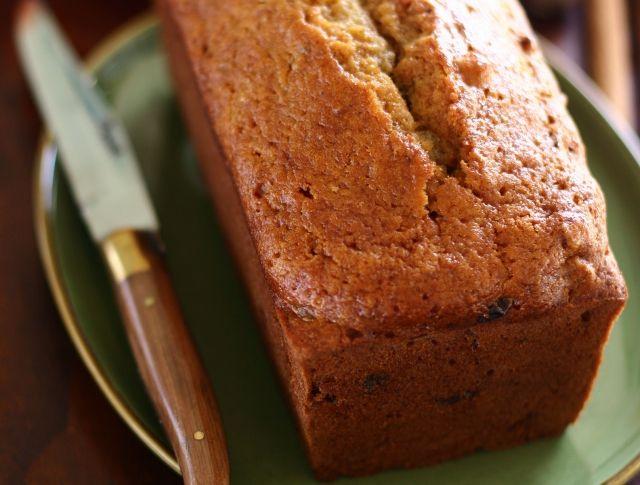 Egy finom Datolyaszilvás kenyér pofonegyszerűen ebédre vagy vacsorára? Datolyaszilvás kenyér pofonegyszerűen Receptek a Mindmegette.hu Recept gyűjteményében!