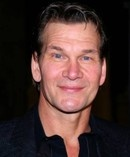 "Patrick Wayne Swayze (August 18, 1952 – September 14, 2009)was an American actor, dancer and singer-songwriter. He was best known for his tough-guy roles, as romantic leading men in the hit films Dirty Dancing and Ghost. His film and TV career spanned 30 years. Diagnosed with Stage IV pancreatic cancer in January 2008, Swayze told Barbara Walters a year later that he was ""kicking it"".However, he died from the disease on September 14, 2009."