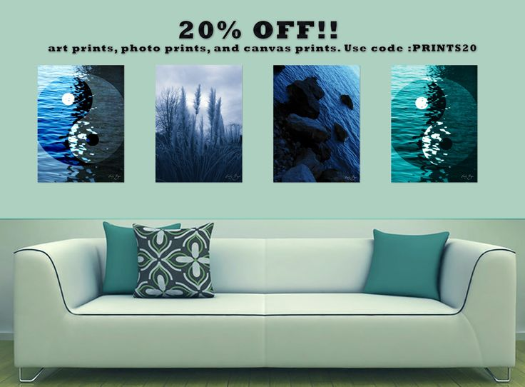 20% OFF!!! on art prints,photo prints and canvas prints on my store. Use code : PRINTS20 #sales #discount #20%off #artprints #photoprints #canvasprints #buyartprint #buyphotoprint #buycanvasprint #homedecor #wallart #buywallart #giftsforher #giftsforhim #homegifts #autumnsales #livingroom #office