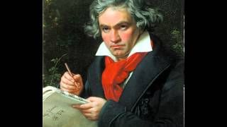Eroica, Symphony No. 3 in E Flat Major, Op. 55, 2nd Mvt. - a Beethoven masterpiece! [HD]