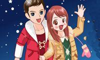 Play Pinterest Challenge for free online | GirlsgoGames.com