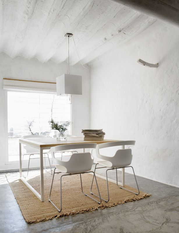 Fantástico Diseño Interiores Zaragoza Elaboración - Ideas de ...