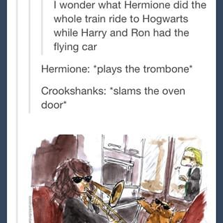 muggleborns at hogwarts - Google Search