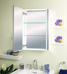 Maax Evolution Series , Single , Can Be Recessed High By Wide. Can You Put  Two Side By Side With No Gap In Middle?