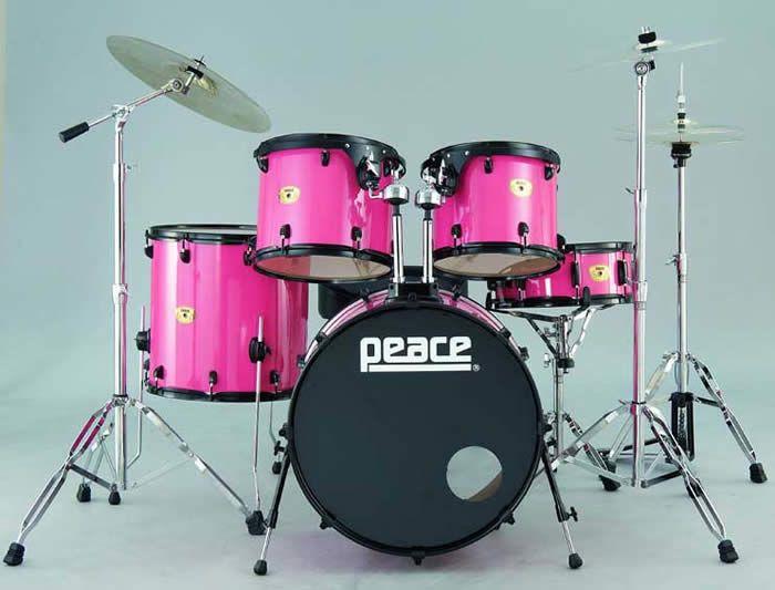 J Dilla Drum Kit Digital Stock