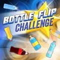 Bottle Flip Challenge - http://www.allgamesfree.com/bottle-flip-challenge/  -------------------------------------------------  Put your patience to the ultimate test and try to flip as many bottles as possible in this addictive skill game!   -------------------------------------------------  #ArcadeAction