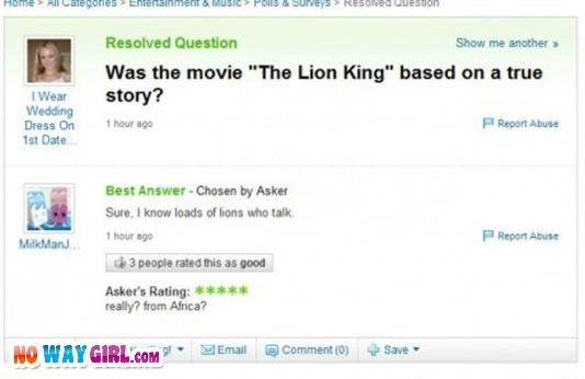 HaHa  Disney Fail