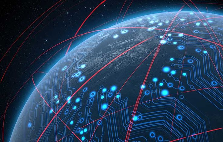 Brasil recibió el evento de Internet LACNIC 27