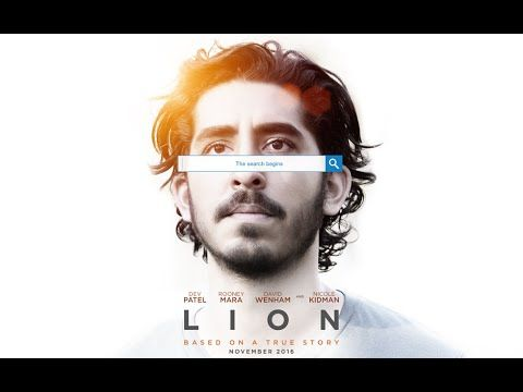 Tasmania excels in her role as Best Supporting Actress in the true story of Saroo Brierley and his return home to his birth family in India. Lion the Movie #tasmania #lionthemovie