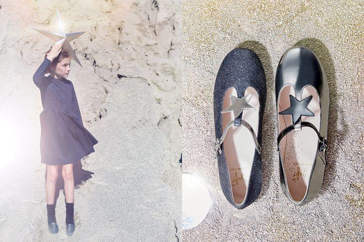 Il Gufo : Scarpe per bambini e scarpine per neonati - Shop Online: Il Gufo : scarpe per bambini e scarpine per neonati pensate per il confort dei più piccoli, il marchio italiano che veste i bambini - SHOP ONLINE #ilGufo #ilGufoMoms #Inspiration #FashionGirls #FashionBoys #BabyGirl #BabyBoy #Shoe #Childrenswear