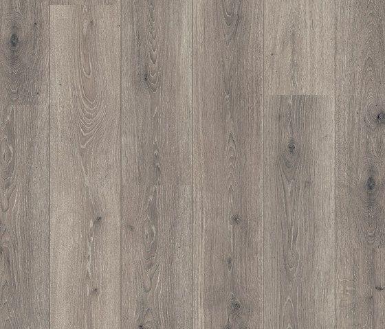 Pavimenti in laminato   Pavimenti rigidi   Classic Plank 2V. Check it out on Architonic