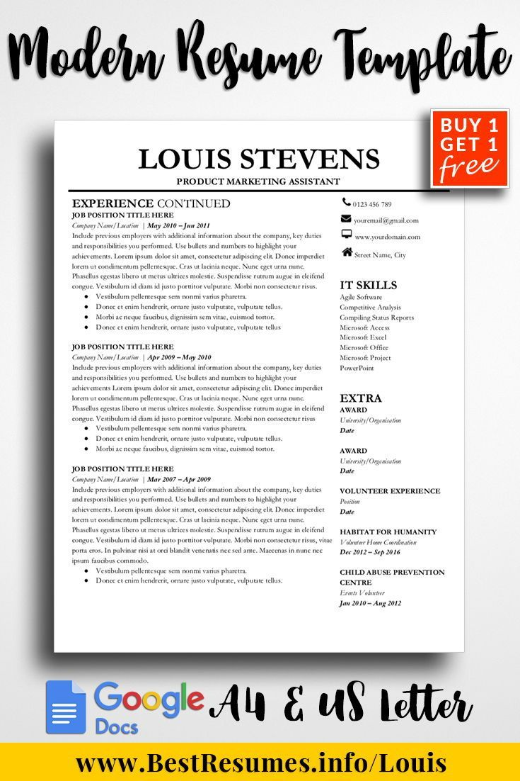 how to access resume templates in word writing a generic cover