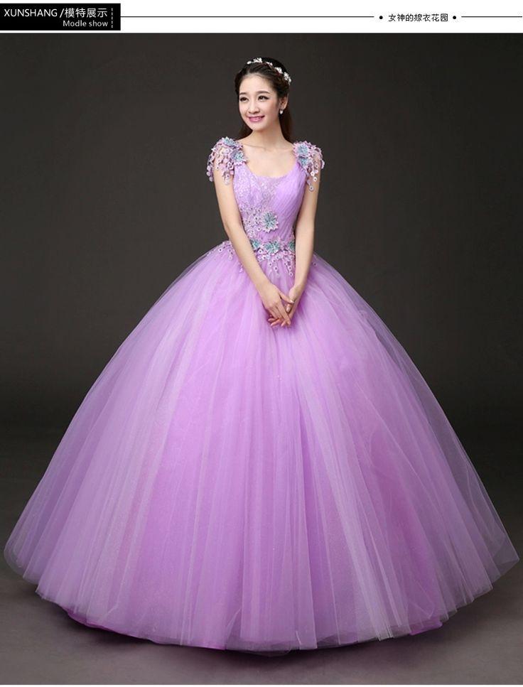 100 real venice carnival light purple medieval dress. Black Bedroom Furniture Sets. Home Design Ideas