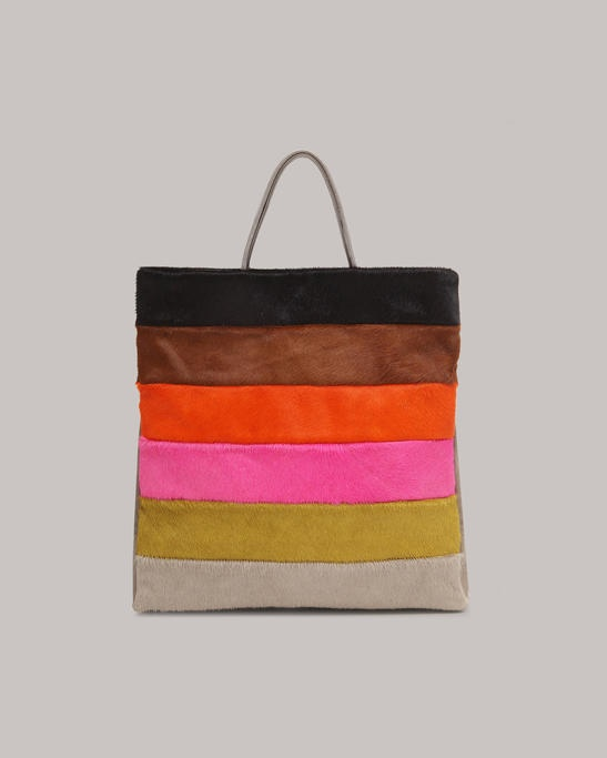 colour combo Maliparmi - Official Online Shop
