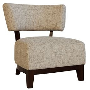 - Coco Chair