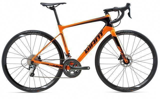 Bicycle Maintenance Best Road Bike Giant Defy Bicycle