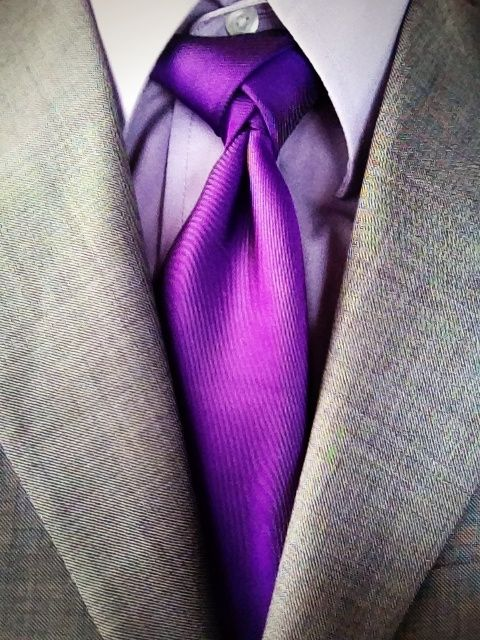 what colour shirt with a charcoal grey suit - Google Search
