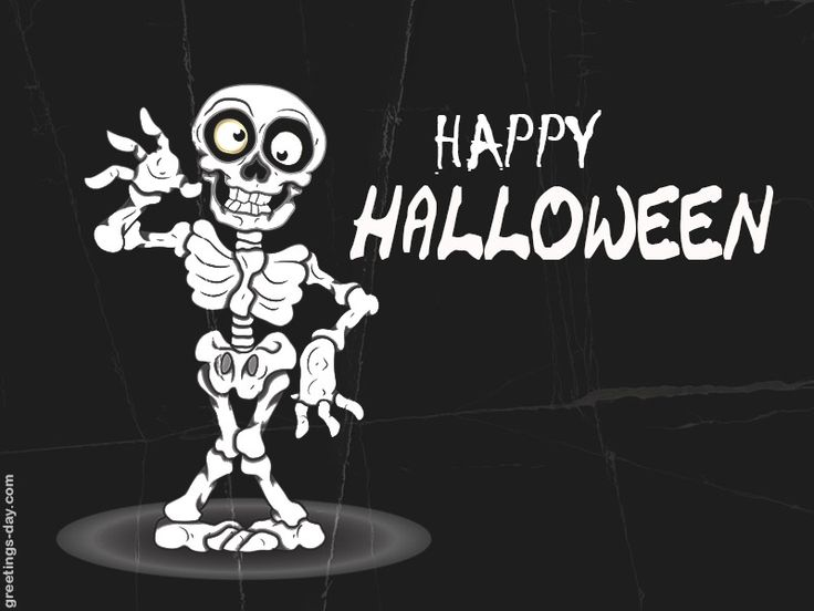 42 best halloween images on pinterest gifs happy halloween and image on free daily ecards pictures animated gifs greetings for every day m4hsunfo