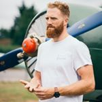 """1,171 Likes, 9 Comments - William Satch MBE (@will_satch) on Instagram: """"😎Absolutely thrilled to announce my new partnership with SunGod, & have them onboard my journey.…"""""""