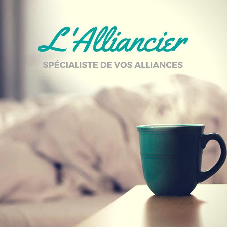 #lalliancier #strasbourg #alliances #mariage #bagues #fiançailles #solitaire #or #diamant #félicitations #alliance