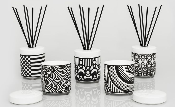 Scents with stories: Japanese artist Takahashi Hiroko releases personal home fragrances | Lifestyle | Wallpaper* Magazine