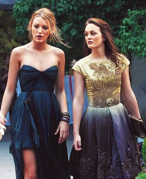 Best 25  Gossip girl dresses ideas on Pinterest | Gossip girl ...