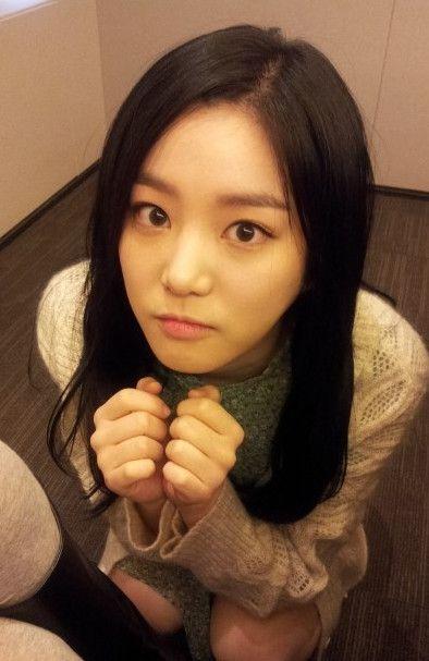 Lee Yu Bi | Actress http://www.luckypost.com/lee-yu-bi-actress-25/ #Actress, #CuteGirl, #Korean, #LeeYuBi, #Luckypost, #可爱的女孩在韩国, #韓国のかわいい女の子, #귀요미