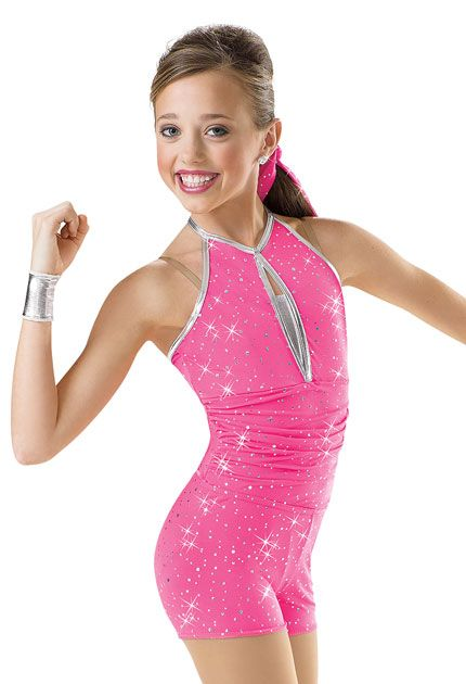 34 Acro Costumes Images Pinterest Dance Clothing Hologram Dot Halter