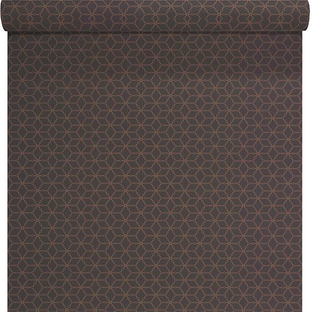 moquette castorama moquette motif calais u ikea photo. Black Bedroom Furniture Sets. Home Design Ideas