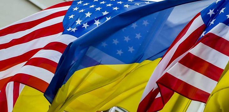 Петро Порошенко Page Liked · 19 hrs ·    Київ сьогодні  Вдячний США за підтримку України!  #UnitedForUkraine