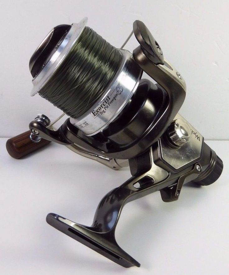 1000+ images about fishing rods & reels on pinterest   carp rods, Fishing Reels
