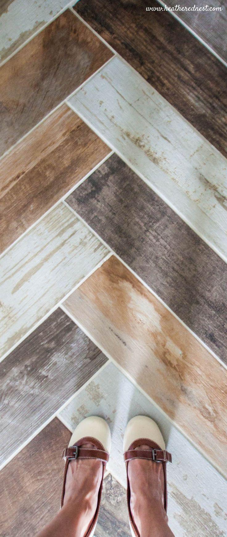 183 best flooring images on pinterest flooring ideas brick