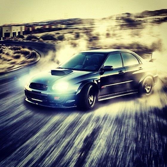 Subaru Car Wallpaper: 17 Best Ideas About Badass Pictures On Pinterest