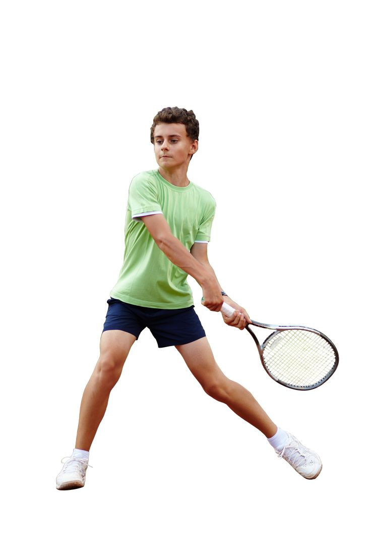 Tennis Player Png Image Tennis Players Tennis Players