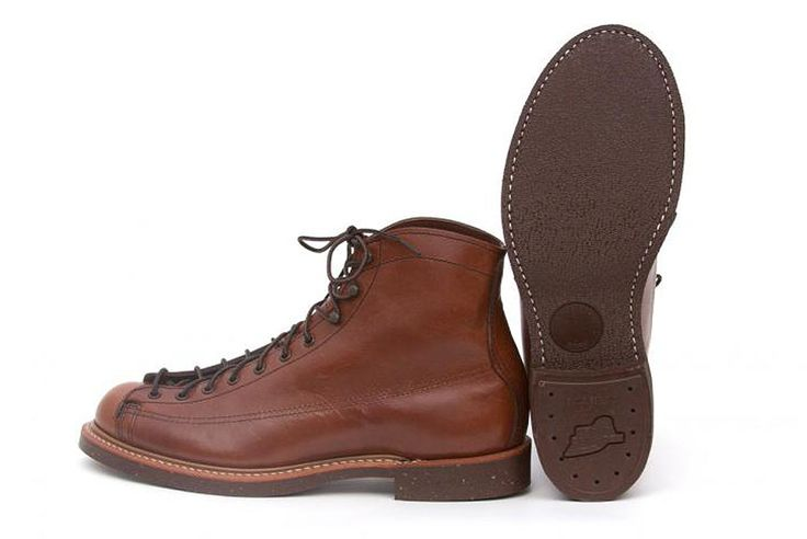 Red-Wing-Heritage-2996-New-Lineman-Boots-Sole