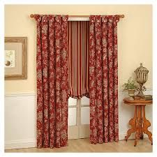 Image result for waverly curtains