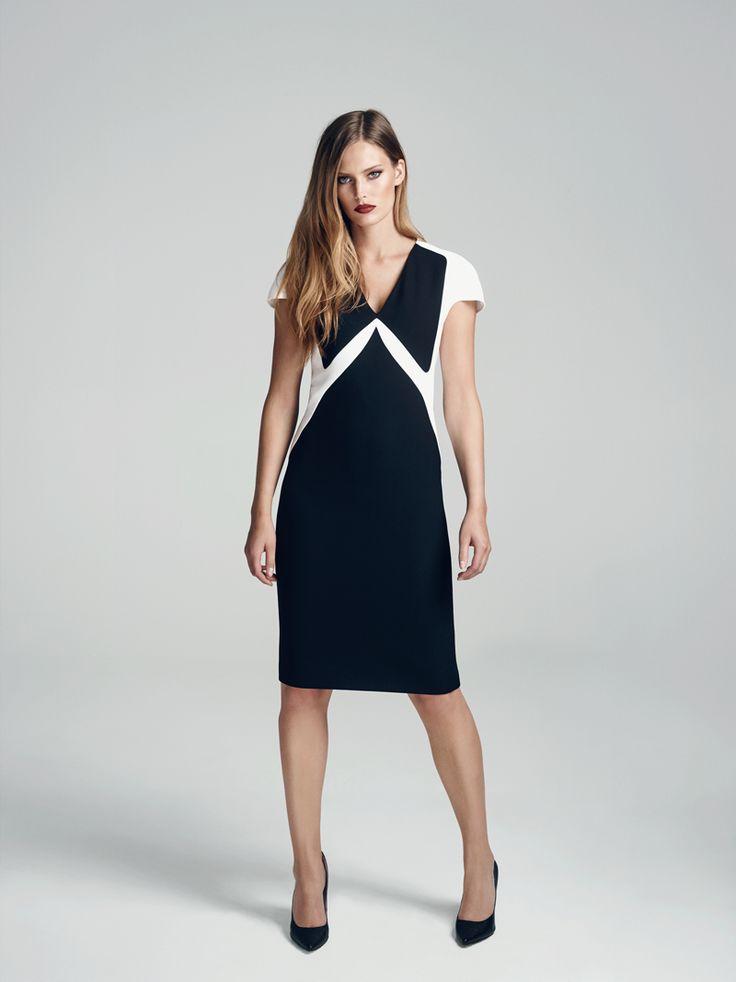 www.tuzun.com.tr #trend #moda #fashion #stil #style