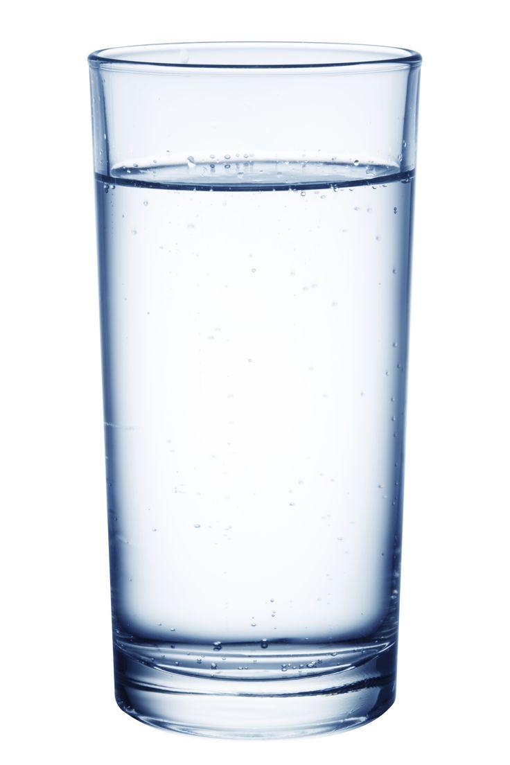 Importance of Water Line Sanitation